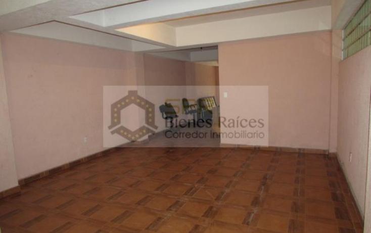 Foto de local en venta en  , pro-hogar, azcapotzalco, distrito federal, 1904430 No. 12