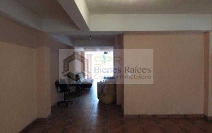 Foto de local en venta en  , pro-hogar, azcapotzalco, distrito federal, 1904430 No. 13