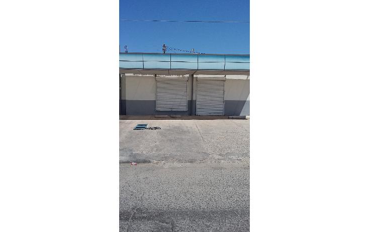 Foto de local en renta en  , prohogar, mexicali, baja california, 1046111 No. 03