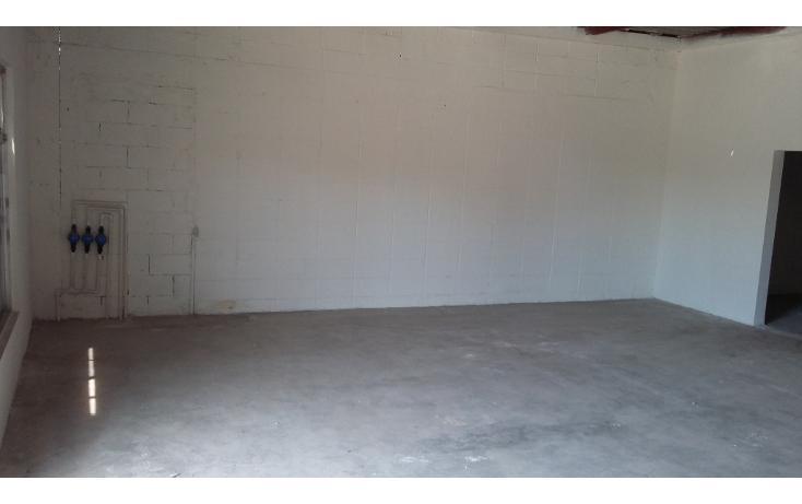 Foto de local en renta en  , prohogar, mexicali, baja california, 1046111 No. 05