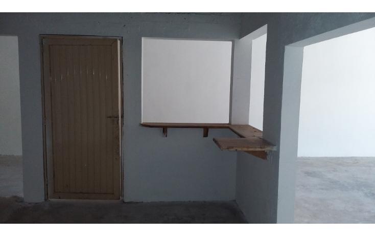 Foto de local en renta en  , prohogar, mexicali, baja california, 1046111 No. 07