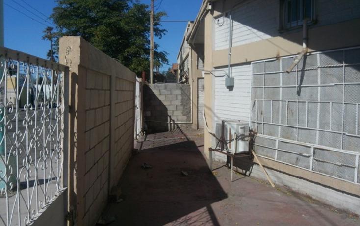 Foto de local en venta en  , prohogar, mexicali, baja california, 1692560 No. 03
