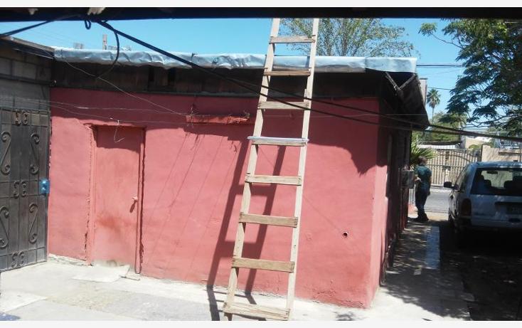 Foto de casa en venta en  , prohogar, mexicali, baja california, 1807158 No. 02