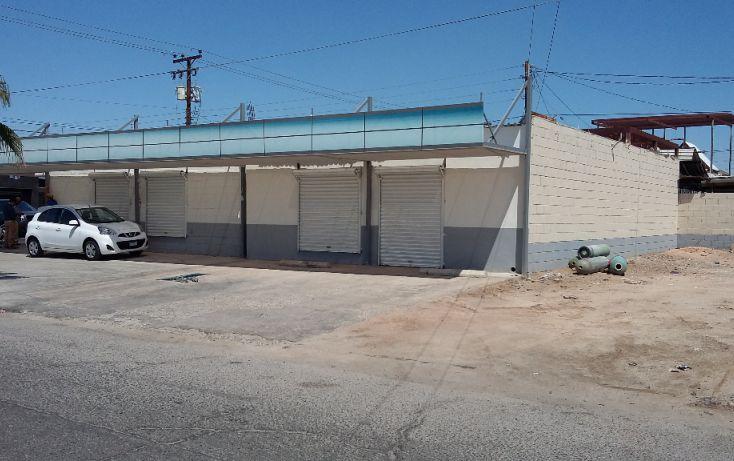 Foto de local en renta en, prohogar, mexicali, baja california norte, 1046111 no 01