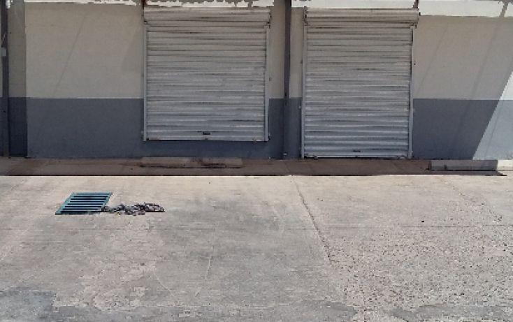 Foto de local en renta en, prohogar, mexicali, baja california norte, 1046111 no 02