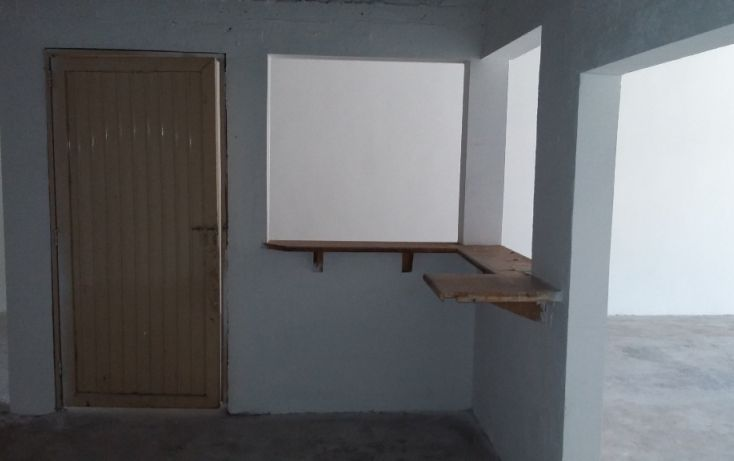 Foto de local en renta en, prohogar, mexicali, baja california norte, 1046111 no 08