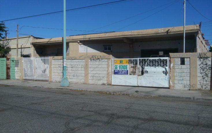 Foto de local en venta en, prohogar, mexicali, baja california norte, 1692560 no 01