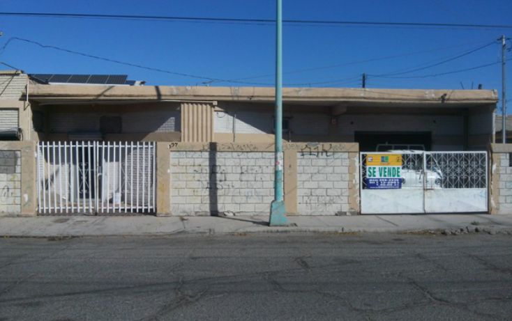 Foto de local en venta en, prohogar, mexicali, baja california norte, 1692560 no 04