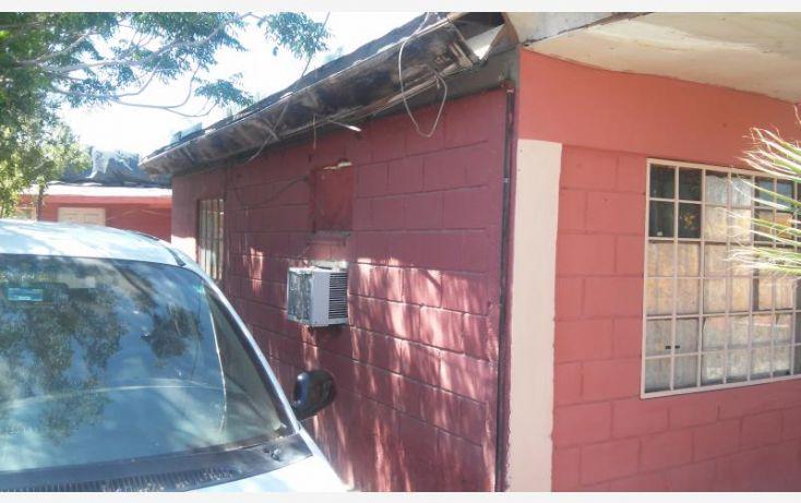 Foto de casa en venta en, prohogar, mexicali, baja california norte, 1807158 no 03