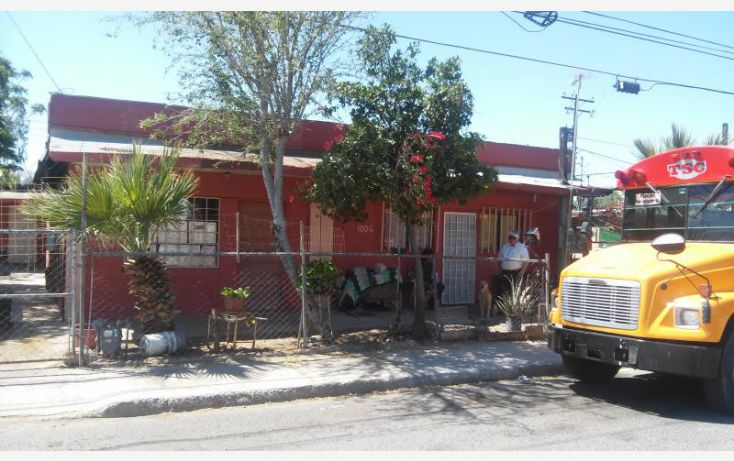 Foto de casa en venta en, prohogar, mexicali, baja california norte, 1807158 no 05