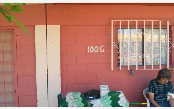 Foto de casa en venta en, prohogar, mexicali, baja california norte, 1807158 no 07