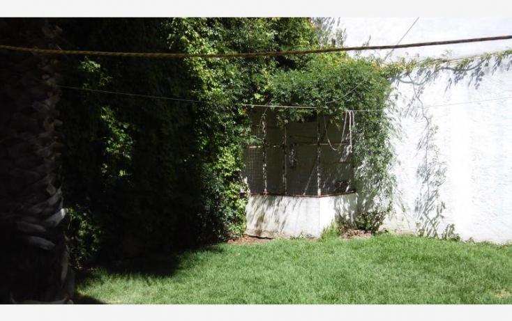Foto de casa en venta en prol 15 sur 2107, zerezotla, san pedro cholula, puebla, 825271 no 03