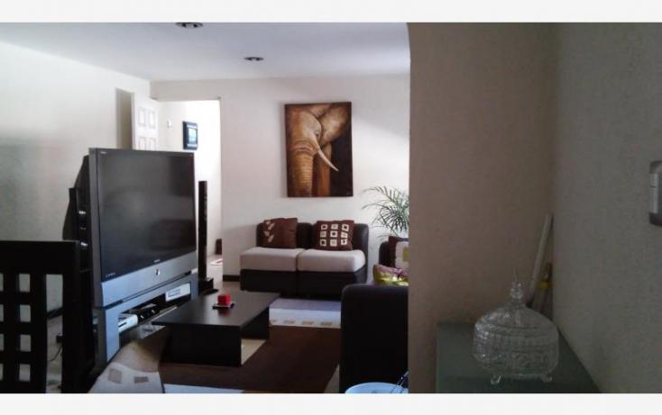 Foto de casa en venta en prol 15 sur 2107, zerezotla, san pedro cholula, puebla, 825271 no 04