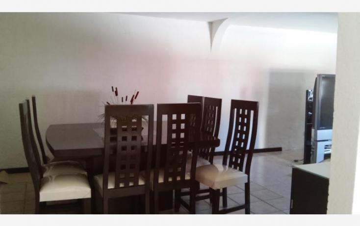 Foto de casa en venta en prol 15 sur 2107, zerezotla, san pedro cholula, puebla, 825271 no 05