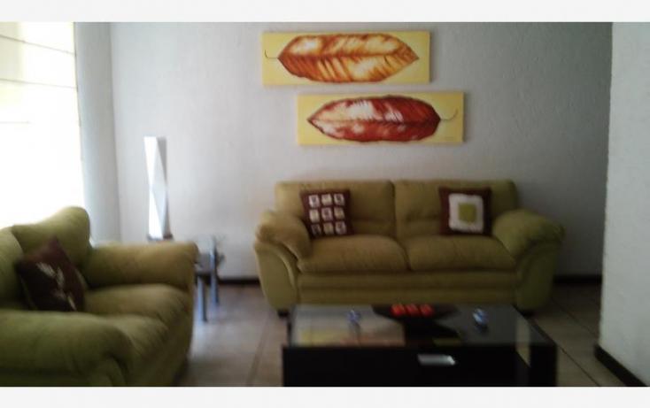 Foto de casa en venta en prol 15 sur 2107, zerezotla, san pedro cholula, puebla, 825271 no 06