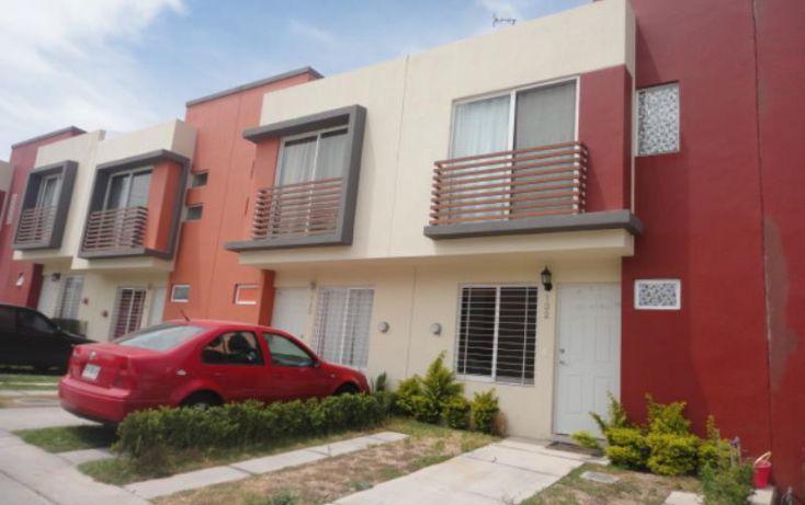 Foto de casa en venta en prol 16 de septiembre 3700 3700, zoquipan, zapopan, jalisco, 1902578 no 02