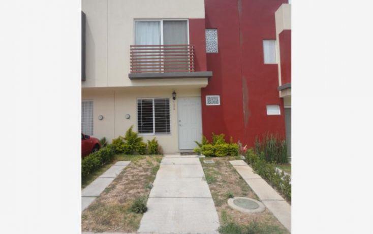 Foto de casa en venta en prol 16 de septiembre 3700 3700, zoquipan, zapopan, jalisco, 1902578 no 03