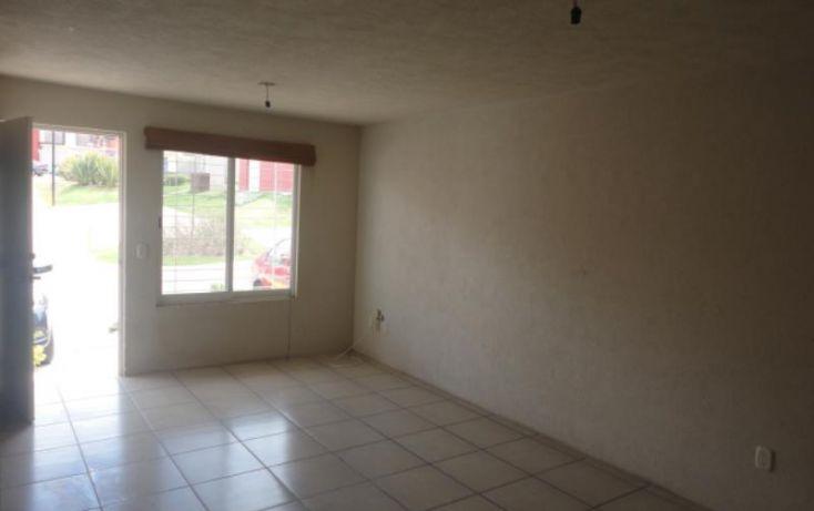 Foto de casa en venta en prol 16 de septiembre 3700 3700, zoquipan, zapopan, jalisco, 1902578 no 04