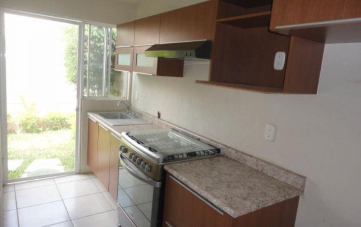 Foto de casa en venta en prol 16 de septiembre 3700 3700, zoquipan, zapopan, jalisco, 1902578 no 06
