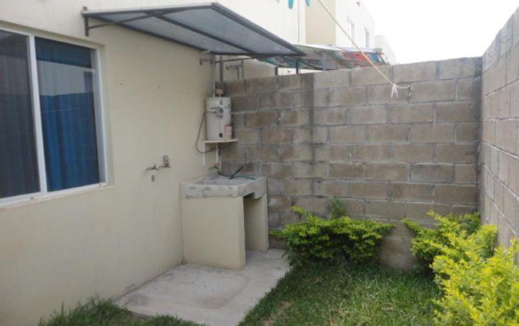 Foto de casa en venta en prol 16 de septiembre 3700 3700, zoquipan, zapopan, jalisco, 1902578 no 07