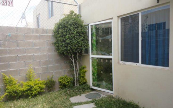 Foto de casa en venta en prol 16 de septiembre 3700 3700, zoquipan, zapopan, jalisco, 1902578 no 08