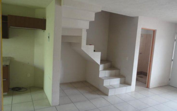 Foto de casa en venta en prol 16 de septiembre 3700 3700, zoquipan, zapopan, jalisco, 1902578 no 09