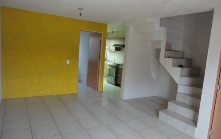 Foto de casa en venta en prol 16 de septiembre 3700 3700, zoquipan, zapopan, jalisco, 1902578 no 10