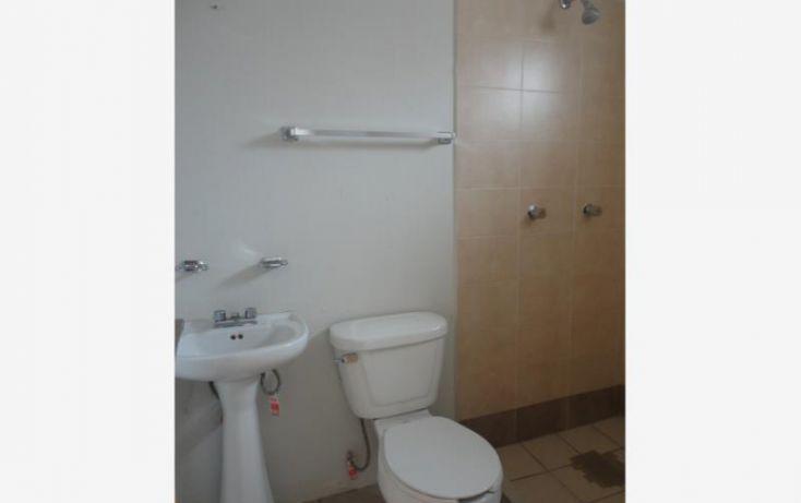 Foto de casa en venta en prol 16 de septiembre 3700 3700, zoquipan, zapopan, jalisco, 1902578 no 12