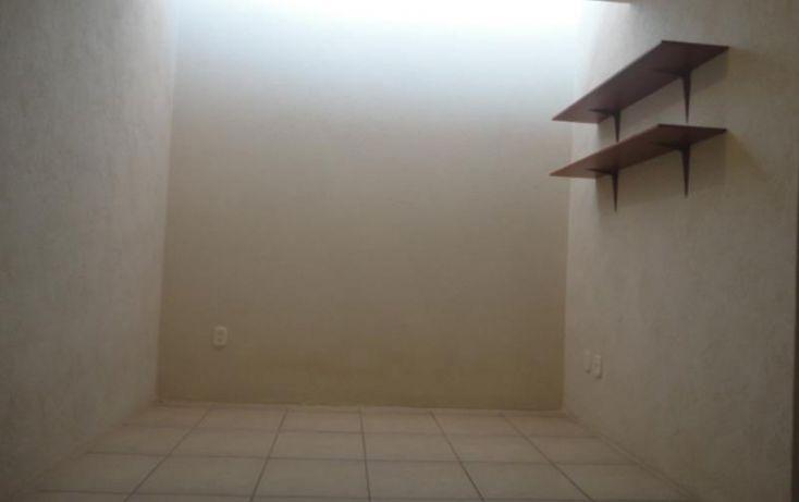 Foto de casa en venta en prol 16 de septiembre 3700 3700, zoquipan, zapopan, jalisco, 1902578 no 13