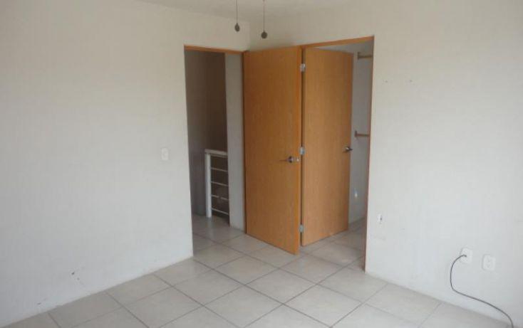 Foto de casa en venta en prol 16 de septiembre 3700 3700, zoquipan, zapopan, jalisco, 1902578 no 16