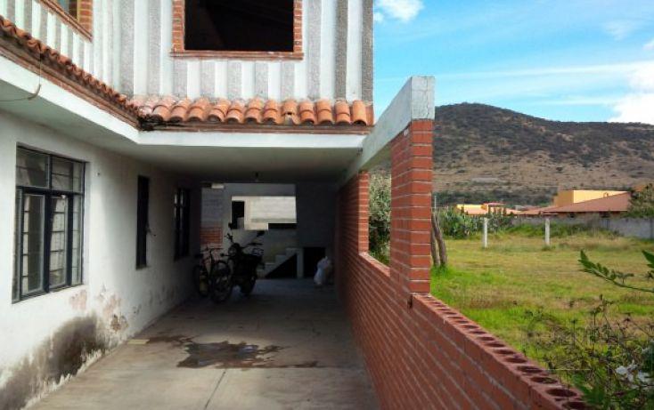 Foto de terreno habitacional en venta en prol 16 de septiembre sn, polotitlán de la ilustración, polotitlán, estado de méxico, 1957566 no 02