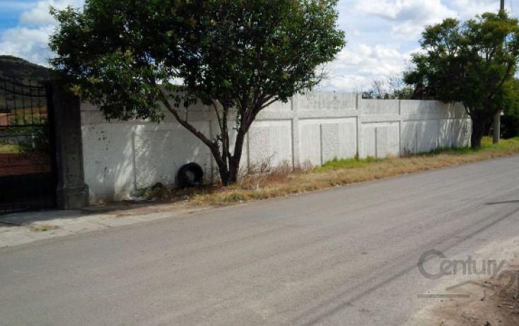 Foto de terreno habitacional en venta en prol 16 de septiembre sn, polotitlán de la ilustración, polotitlán, estado de méxico, 1957566 no 03