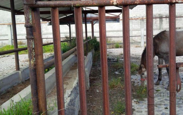 Foto de terreno habitacional en venta en prol 16 de septiembre sn, polotitlán de la ilustración, polotitlán, estado de méxico, 1957566 no 06