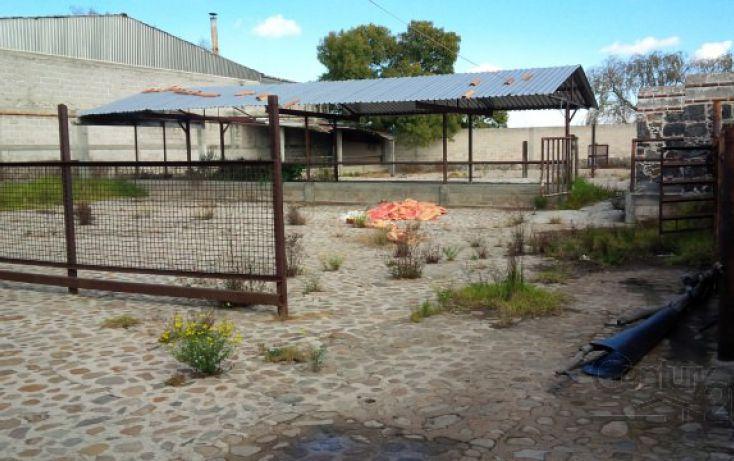 Foto de terreno habitacional en venta en prol 16 de septiembre sn, polotitlán de la ilustración, polotitlán, estado de méxico, 1957566 no 07