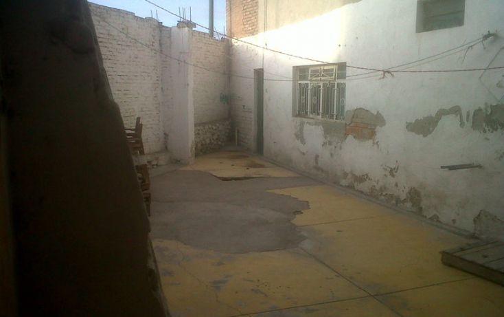 Foto de terreno habitacional en venta en prol 20 de noviembre, los álamos, san luis potosí, san luis potosí, 1008367 no 04
