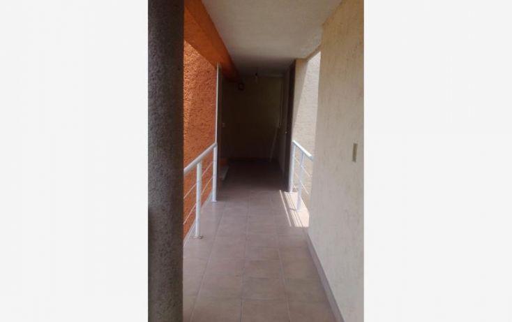 Foto de edificio en renta en prol 25 pte 40, san ángel, puebla, puebla, 1805670 no 09