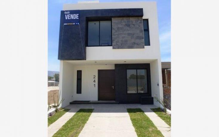 Foto de casa en venta en prol 5 de mayo 580, santa anita, tlajomulco de zúñiga, jalisco, 1823176 no 01