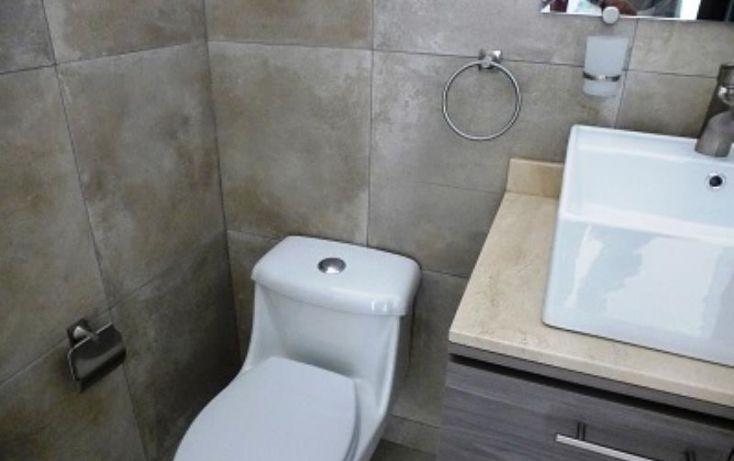 Foto de casa en venta en prol 5 de mayo 580, santa anita, tlajomulco de zúñiga, jalisco, 1823176 no 02