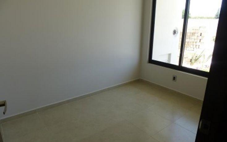 Foto de casa en venta en prol 5 de mayo 580, santa anita, tlajomulco de zúñiga, jalisco, 1823176 no 03