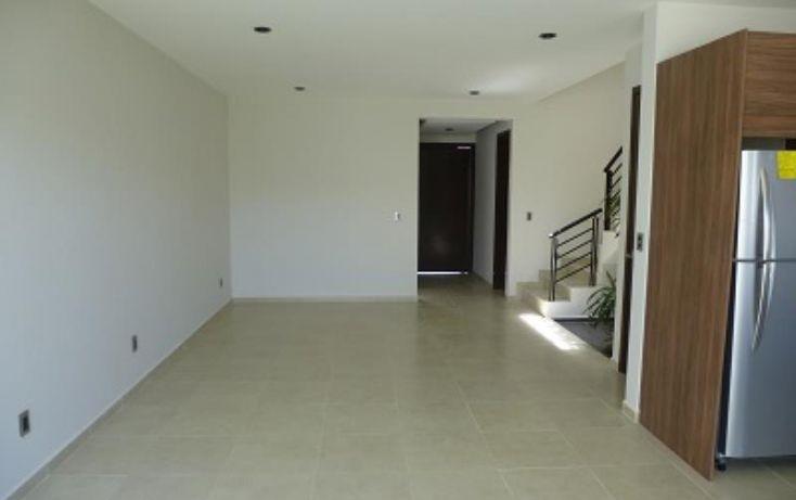 Foto de casa en venta en prol 5 de mayo 580, santa anita, tlajomulco de zúñiga, jalisco, 1823176 no 05