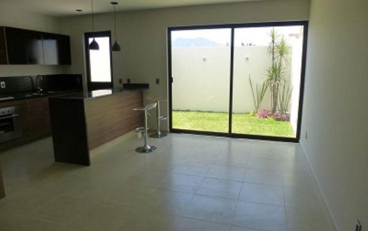 Foto de casa en venta en prol 5 de mayo 580, santa anita, tlajomulco de zúñiga, jalisco, 1823176 no 06
