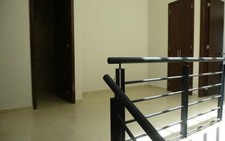 Foto de casa en venta en prol 5 de mayo 580, santa anita, tlajomulco de zúñiga, jalisco, 1823176 no 07