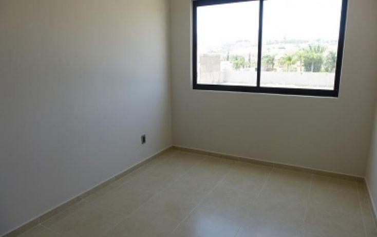 Foto de casa en venta en prol 5 de mayo 580, santa anita, tlajomulco de zúñiga, jalisco, 1823176 no 08