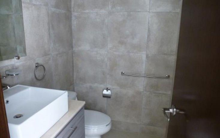 Foto de casa en venta en prol 5 de mayo 580, santa anita, tlajomulco de zúñiga, jalisco, 1823176 no 10