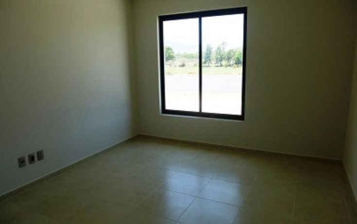 Foto de casa en venta en prol 5 de mayo 580, santa anita, tlajomulco de zúñiga, jalisco, 1823176 no 11