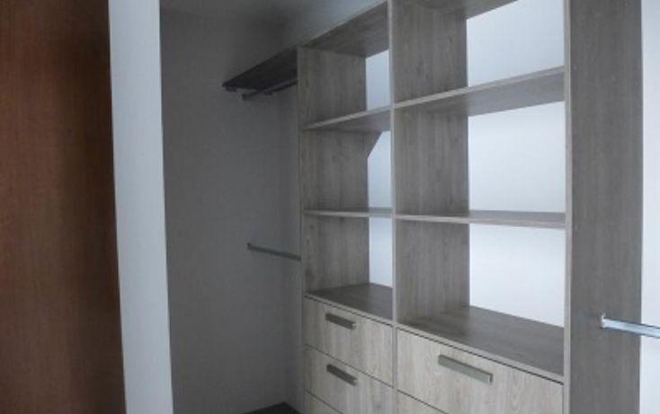 Foto de casa en venta en prol 5 de mayo 580, santa anita, tlajomulco de zúñiga, jalisco, 1823176 no 12