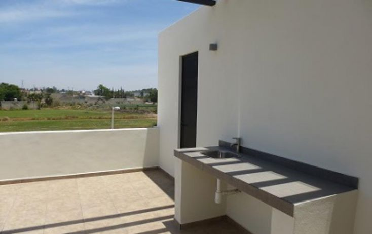 Foto de casa en venta en prol 5 de mayo 580, santa anita, tlajomulco de zúñiga, jalisco, 1823176 no 14