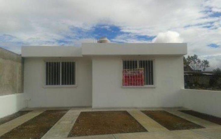 Foto de casa en venta en prol 5 de mayo, san miguel contla, santa cruz tlaxcala, tlaxcala, 1744787 no 02