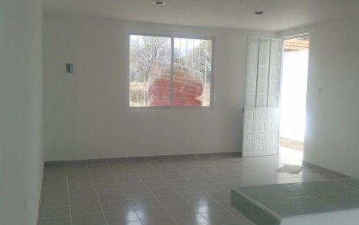 Foto de casa en venta en prol 5 de mayo, san miguel contla, santa cruz tlaxcala, tlaxcala, 1744787 no 05