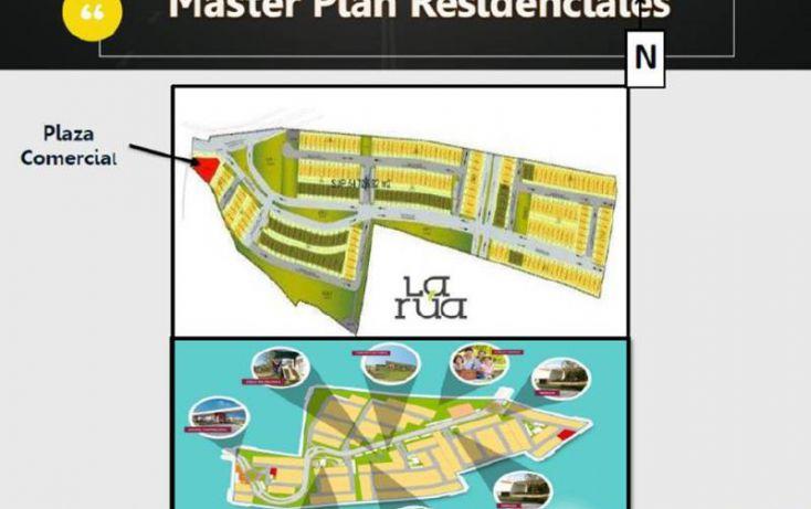 Foto de local en venta en prol 5 de mayo, santa anita, tlajomulco de zúñiga, jalisco, 1608168 no 10